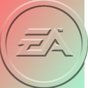 ВЕСЕННЕЕ ПРОМО (EA)