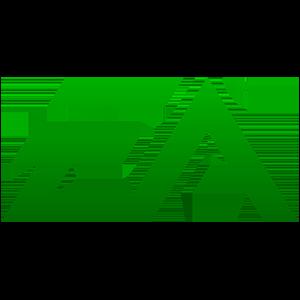 EA Special