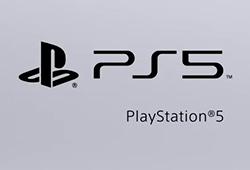 Открыт предзаказ PS5