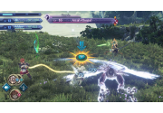 Xenoblade Chronicles 2: Torna ~ The Golden Country [Switch]