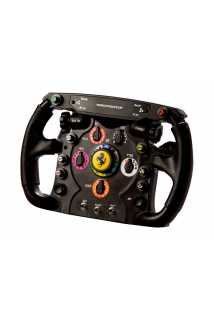 Съемный руль Thrustmaster Ferrari F1 Wheel Add-On