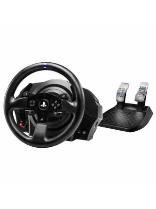 Руль Thrustmaster T300 RS