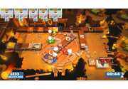 Overcooked! 2 [Switch]