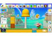 Super Mario Maker 2 [Switch]