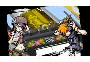 The World Ends With You: Final Remix [Switch]