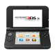 Nintendo New 3DS и 2DS