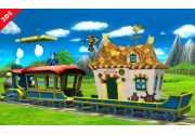 Super Smash Bros. [3DS]