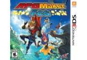 RPG Maker Fes [3DS]