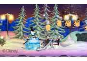 Disney Frozen: Olaf's Quest [3DS]