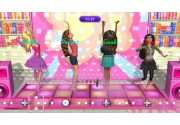 Barbie Dreamhouse Party [3DS]