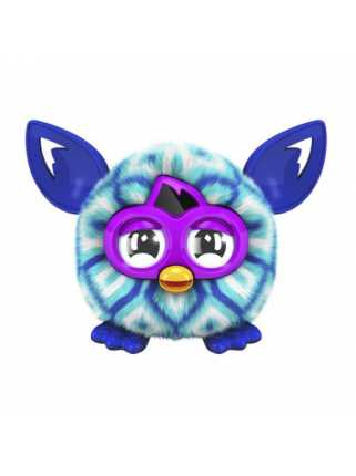 Ферблинг (Бриллиант) | Furbling