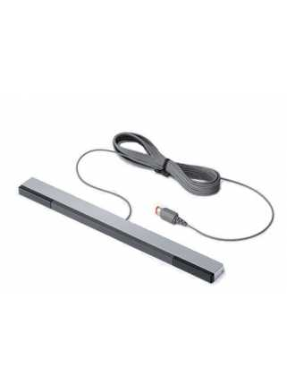 Сенсорная панель / Сенсор бар (Sensor Bar) для Nintendo Wii [Wii]