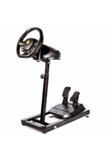 Wheel Stand GT
