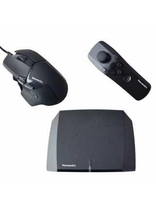 Tuact Venom X4 FPS Controller Mouse