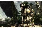 Call of Duty. Ghosts (код на загрузку) [Xbox 360]