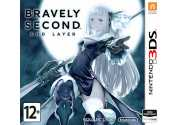 Bravely Second: End Layer [3DS]
