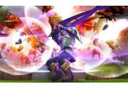 Hyrule Warriors: Legends Ограниченное издание [3DS]