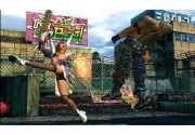 Tekken 3D Prime Edition [3DS]