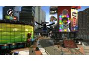 Lego City Undercover (Nintendo Selects) [Wii U]