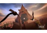 Eagle Flight (только для PS VR) [PS4, русская версия]