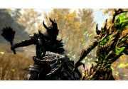 The Elder Scrolls V: Skyrim. Special Edition