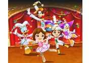 Disney Magical World 2 [3DS]