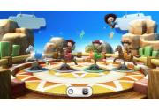 Wii Party U (Nintendo Selects) [Wii U]