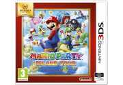 Mario Party: Island Tour (Nintendo Selects) [3DS]