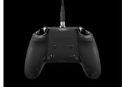 Геймпад NACON Pro Revolution Controller [PS4]