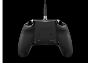 NACON Pro Revolution Controller [PS4]