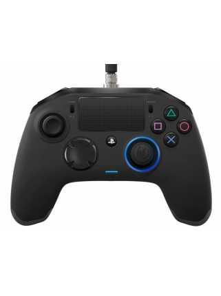 NACON Pro Revolution Controller [PS4]