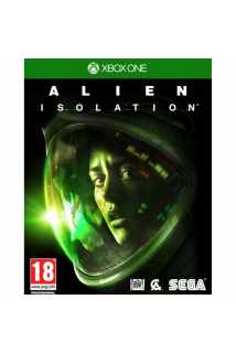 Alien: Isolation [Xbox One]