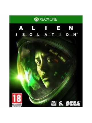 Alien: Isolation [Xbox One]