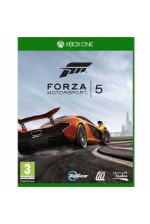 Forza 5 [Xbox One]
