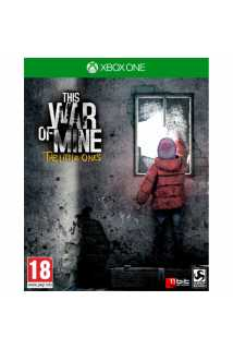 This War Of Mine: The Little Ones [Xbox One]