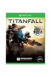 Titanfall [Xbox One]