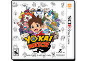 Yo-Kai Watch [3DS]