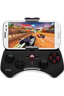 Controller Multimedia Bluetooth PG-9025 iPega [Android/IOS/Windows]