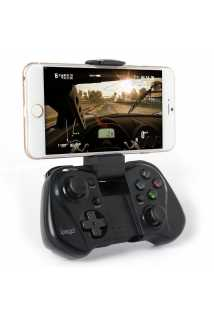 Controller Smart Bluetooth PG-9052 iPega [Android/IOS/Windows]