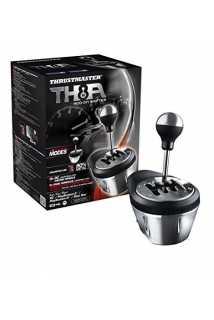 Коробка передач Thrustmaster TH8A [PS4, PS3, Xbox One, PC]