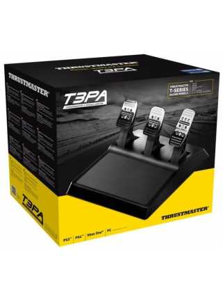 Педали Thrustmaster T3PA [PS4, PS3, Xbox One, PC]