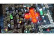 Super Bomberman R [Switch]