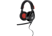 Гарнитура Plantronics RIG BLACK [PS4, PS3, PSV]