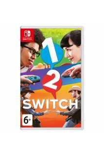 1-2-Switch  [Switch]