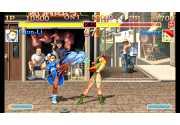 Игры - ULTRA STREET FIGHTER II: The Final Challengers [Switch]