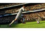 Игры - FIFA 18 [PS3, русская версия]
