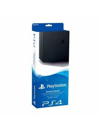 Подставка для PS4 Slim/Pro