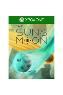 The Sun and Moon [Xbox One]