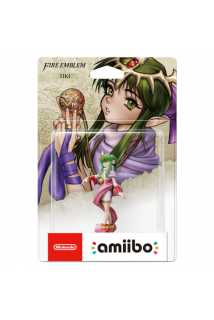 Amiibo Tiki (Fire Emblem Warriors Collection)