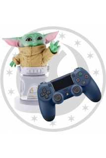 """Подарочный набор """"Светлая сторона PlayStation"""""""